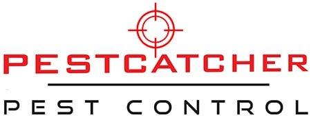 Pestcatcher Swindon