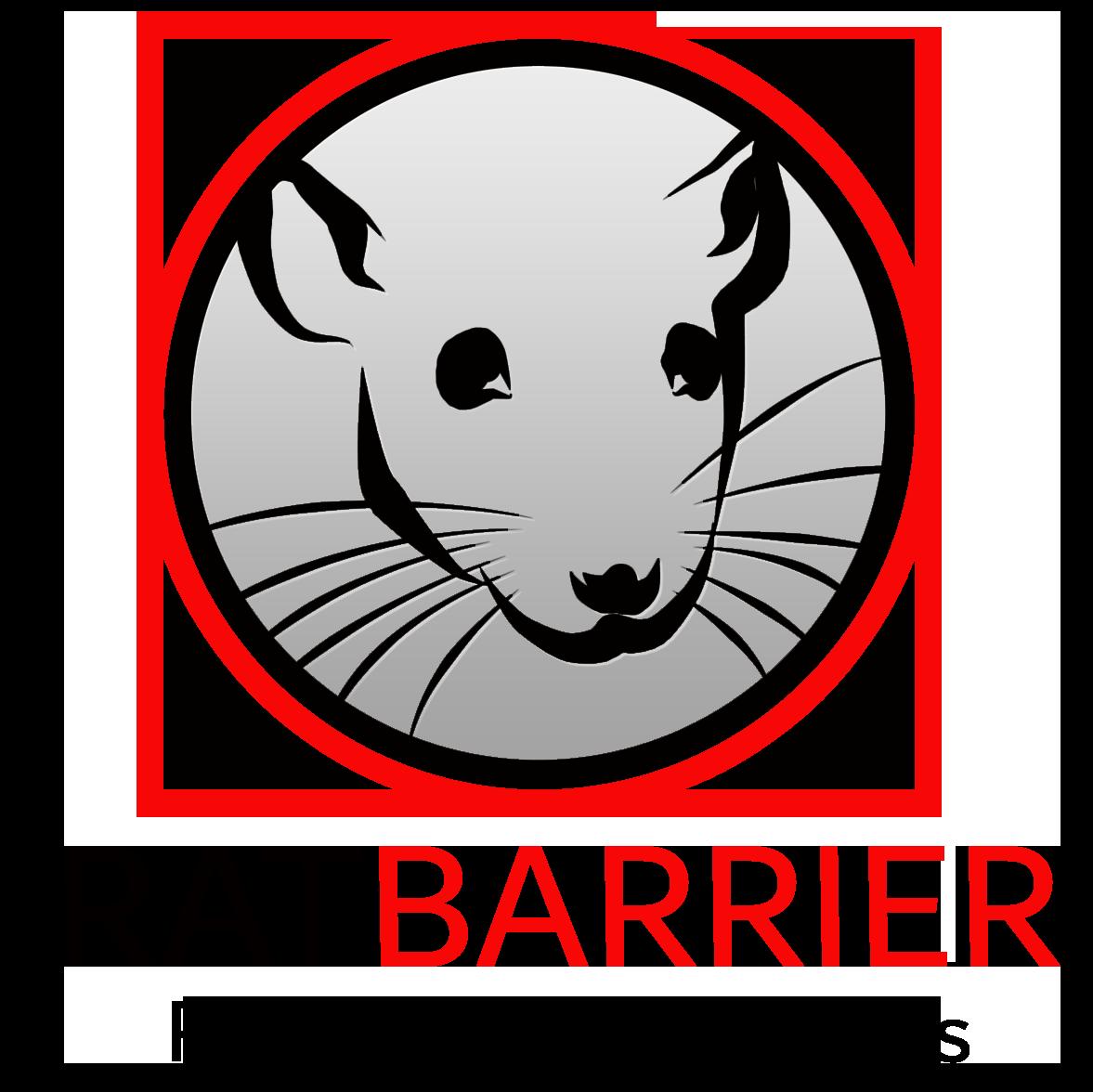 Ratbarrier